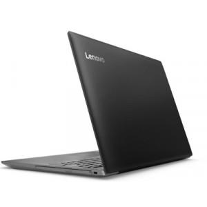 "LENOVO laptop 320-15IAP Intel N3350/15.6""AG/4GB/500GB/IntelHD 500/BT4.1/Win10/Onyx Black"