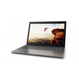LENOVO laptop 80XR018EYA