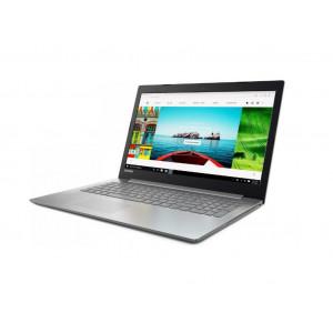 "LENOVO laptop IdeaPad 320-15IKBA Intel i5-7200U/15.6""FHD AG/8GB/1TB/Radeon 530M-2GB/BT4.1/DOS/Onyx Black"