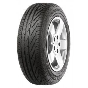 Uniroyal letnja guma 195/65R15 91H RainExpert 3 (81362698)