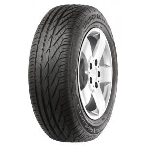 Uniroyal letnja guma 185/65R15 88T RainExpert 3 (81362699)