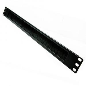 ANSEC uvodnik za kablove ACM-3