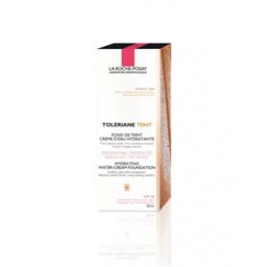 LRP Toleriane Teint Water Cream Nijansa 01 (Ivory) 30 ml