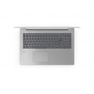 "LENOVO Prenosni PC notebook  330-15ARR AMD Ryzen 7 2700U/15.6""FHD AG/4GB/1TB/AMD"