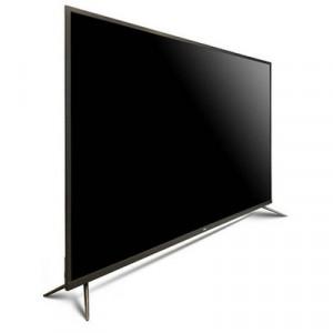 FOX LED Smart 4k TV WebOS 5.0 65WOS600A