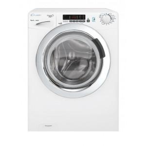 CANDY Mašina za pranje veša GVS 149 DWC3 31008401