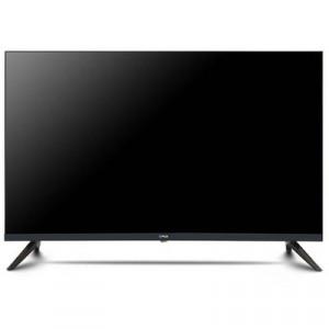 FOX LED Smart TV 32AOS400B