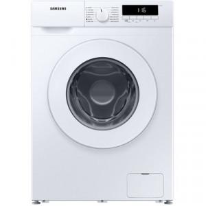 SAMSUNG Mašina za pranje veša WW81T301MWW/LE 20504