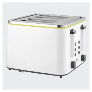 BEKO toster TAM4341W