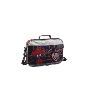 Spiderman torba na rame 1335301