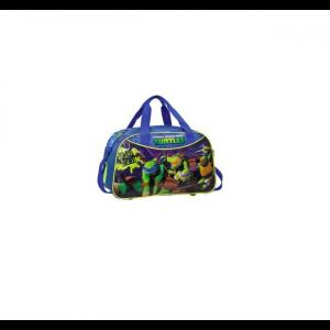 Ninja Turtles putna torba 1833101