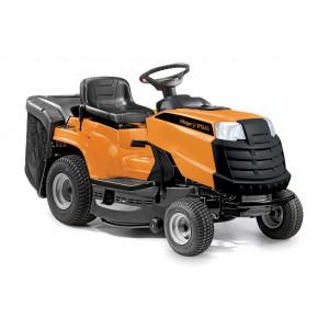 VILLAGER Traktor kosačica VT 845