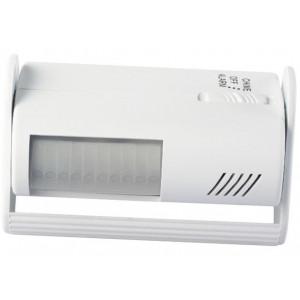 COMMEL Detektor pokreta sa alarmom C312-801