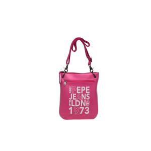 PEPE JEANS brand 52 torba na rame 70.758.52