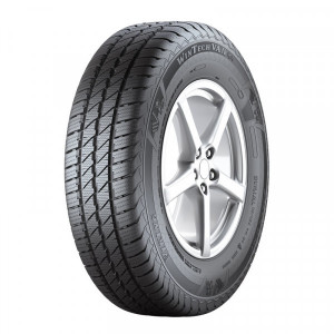 VIKING 205/65R16C WinTech Van 107/105