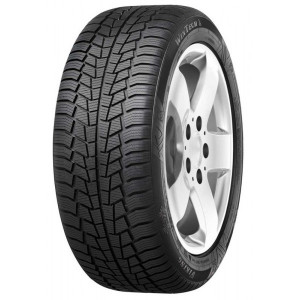 VIKING 195/55R16 WINTECH 91H XL