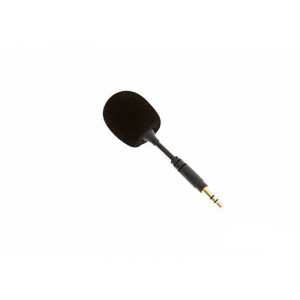 DJI Osmo (Part 44) FM-15 mikrofon
