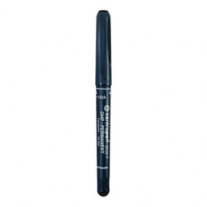 CENTROPEN Marker OHP 0.6 Cr