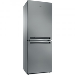 WHIRLPOOL Kombinovani frižider B TNF 5011 OX