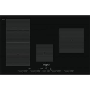 WHIRLPOOL ugradna ploča SMC 774 F/BT/IXL
