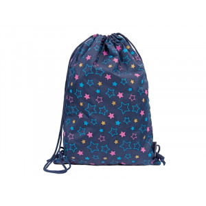 PULSE torba za fizičko Little Star 120665