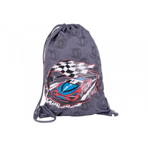 PULSE torba za fizičko Speed 120671