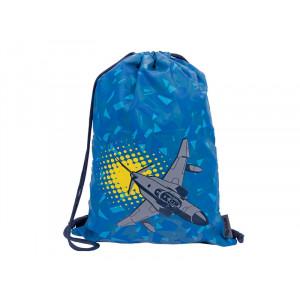 PULSE torba za fizičko Sky Rider 120674