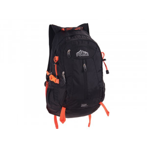 PULSE ranac Mountain 25L120982