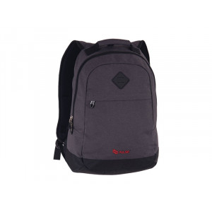 PULSE ranac BICOLOR Gray-Black 121013