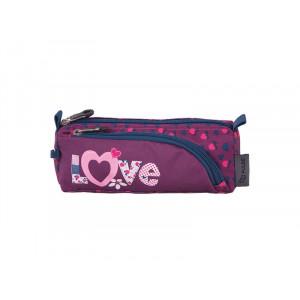 PULSE pernica ANATOMIC Purple Love  121105