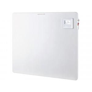 VORNER keramički panelni radijator VIR9-0478 550 W