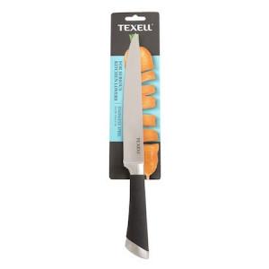 TEXELL Slicer nož od nerdjajućeg čelia TNSS-S118