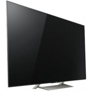 SONY Televizor Smart KD55XF9005BAEP