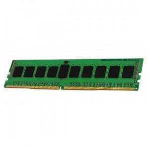 KINGSTON memorija DDR4  4GB 2400MHz KVR24N17S6/4