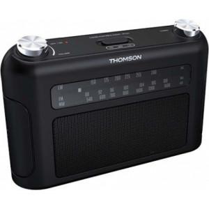 THOMSON  portabl  radio aparat