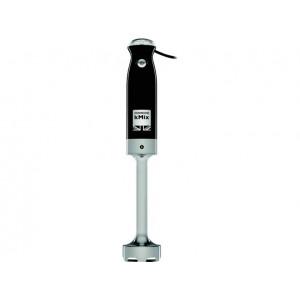 KENWOOD blender štapni HDX750BK