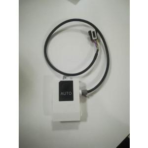VOX Wi-fi adapter za klima uređaje 9-12
