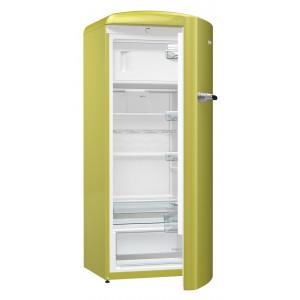 GORENJE Samostalni frižider ORB152AP