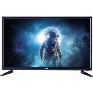 VOX Televizor LED 32DSA314B