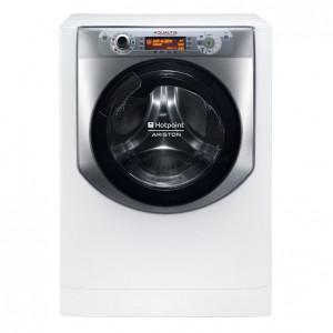 ARISTON mašina za pranje i sušenje veša AQD1171D69IDEU/A