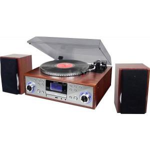 Roadstar Gramofon HIF8899BT