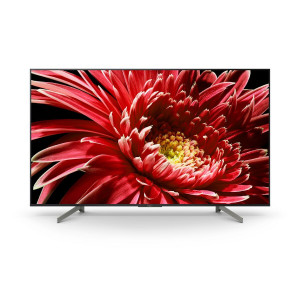 SONY Smart Televizor  KD75XG9505BAEP, 3840x2160 (Ultra HD) WiFi