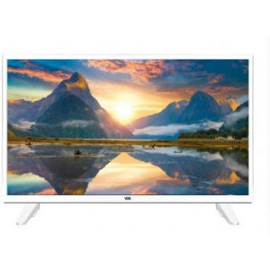 VOX televizor 43DSW472W