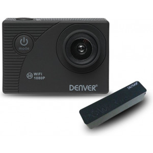 DENVER Akciona kamera ACT 5050W