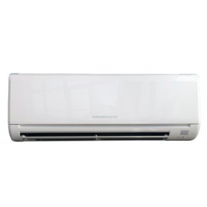 MITSUBISHI Klima uređaj MSH-GF80VA/MUH-GF80VA 24000btu