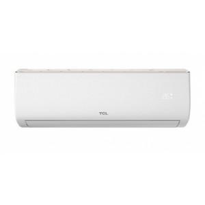 TCL Standardna klima TAC - 12CHSA/XA71