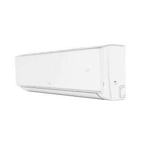 TCL Standardna klima TAC - 18CHSA/XA71