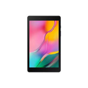 Samsung T290 Galaxy Tab A 2019 Crni 8141764