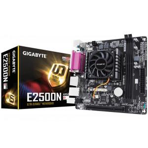 Gigabyte matična ploča E2 GA-E2500N VGA CPU DDR3/SATA3/GLAN/7.1/USB3