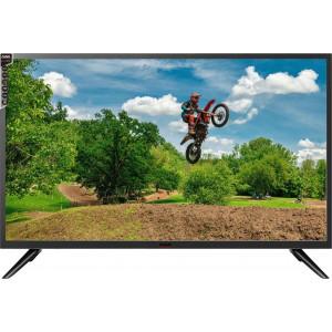 "Max Televizor 32"" LED 32MT100S, HD ready, ANDROID SMART"